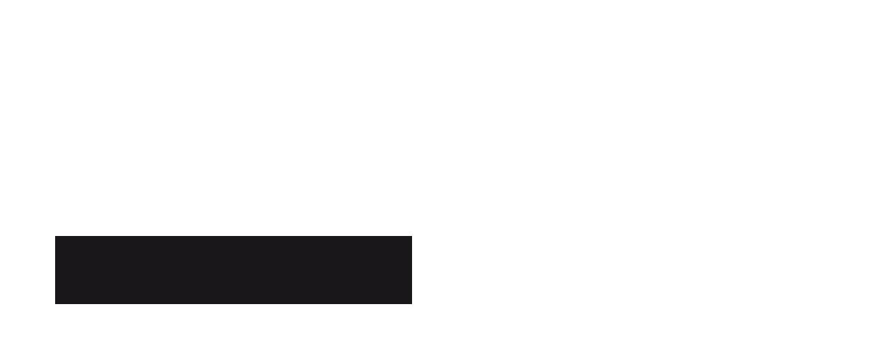 balettflieger_web_text_fr